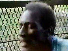 Foxy chick 1977