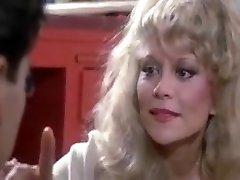 The last yankee virgin (1982)