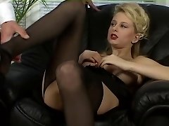 vintage ass-fuck creampie for fat titted katerina