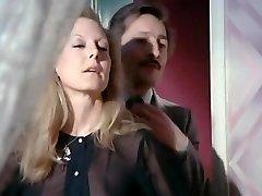 Exotic Antique, Swingers adult video
