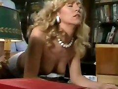 Ursula Gaussmann-Fucky-fucky at the office(Gr-2)