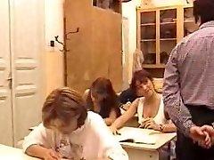 Liceo classico (1 of 3)