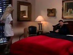 julie anger housecall nurses
