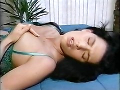Romancing Raven - Sequence 2