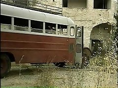 Giovani Vogliose e Guardoni. Film classico Italiano.