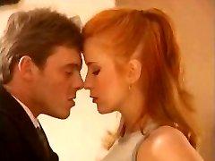 Vintage Redhead Sex