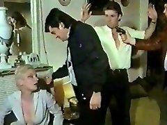 Les Week-completes de Caroline (1980)
