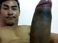 big big cock