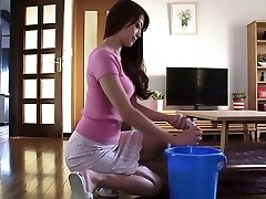 Fucked Friends Mommy Son Of A Buddy, Again And Again Maki Hojo ... I Had Been Squid