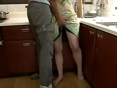 wife's confession disturbs loving hubby part 1