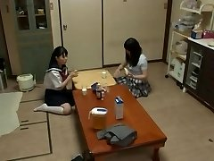 Incredible Chinese whore in Greatest JAV movie
