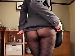 Shou nishino soap superb doll pantyhose ass crop ru nume