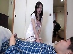 Nursing care mother 2