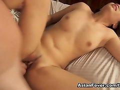 Som in Nymph Thailand #7 - AsianFever