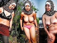 ( ALL Chinese ) AMATEUR Dolls DRESSED UNDRESSED PICS PART 7