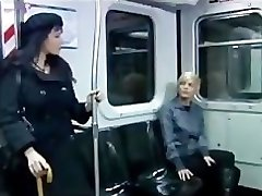 Female Mai In Cinco Historias Para Ellas - Episode 1!