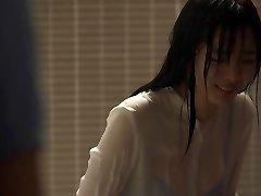 Bae Seul-ki nude - Lust Flower