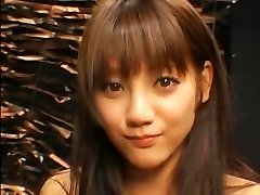 Mitsu Example Irama Nymph Piss Facehole Forced Enema