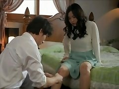 Sex Episodes in Role Play (Korea)