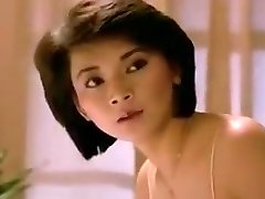funny Hong Kong video clip