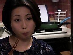 kinky doppelt japanese blowjob und hardcore ficken
