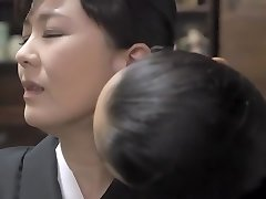 Crazy Asian chick in Exotic Teens, HD JAV pin