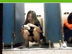 china toilet spy 96