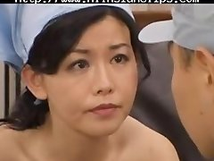 1 asian cumshots asian swallow japanese chinese
