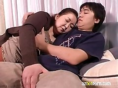 AzHotPorn.com - Japanese Bbw Grandmas Having Asian Sex