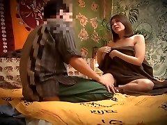 thai-massage-04