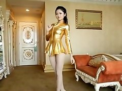 Exotic homemade Teens, Chinese porn vignette