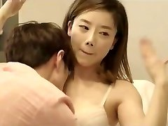 korean softcore collection horny korean student fuck her private professor kinky