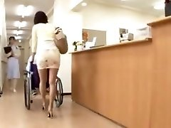 Nurse 12-jap penetrate-cens