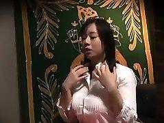 japanische massage hardcore
