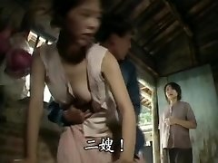 Classis Taiwan erotic drama- Widow's stud(1993)