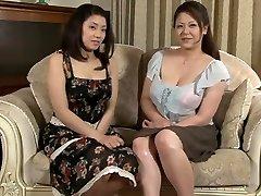 Hottest pornstar in amazing bbw, hd fuck-a-thon video