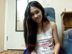 lovelyrose26 dilettante video on 01/30/15 12:21 from chaturbate