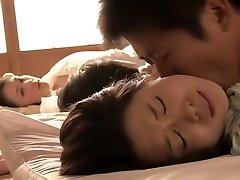 Crazy Jizz Shot, Hairy sex video