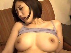 Japanese Girl banged by grandpa