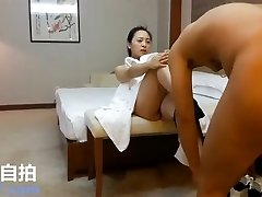 HiHBT_171214_Asian Hot Homemade By Mr K