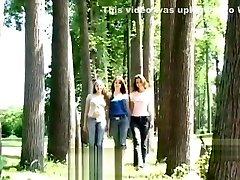 OPBD015 Russian Amateur Girl'_s 128 (02)