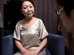 Young asian gang-fuck Dreamroom Productions