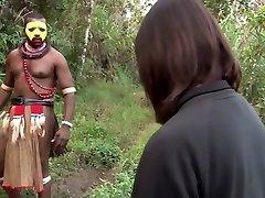 Incredible Asian model in Horny Big Cock, MILF JAV video