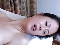 Not effortless to find a pro Chinese porn, right? Doctor and nurse.