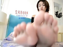 H.P.L. Mistress XIAFU Point Of View - CHINESE FEMDOM