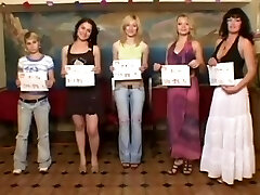 OPBD015 Russian Amateur Nymph'_s 128 (01)