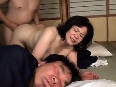 Bustys Cam Webcam Monstrous Boobs Free Huge Boobs Cam Porn Video