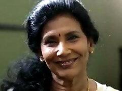 Veena Jayakody - Srilankan Sumptuous Actress