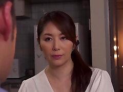 Sprd-1313 兄の妻 心と身体が求めた愛 翔田千里