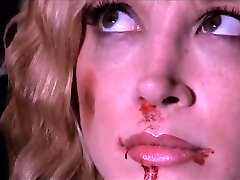 Clare Kramer - ''Road to Hell''